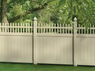 Ohio Dealer Spotlight: Eads Fence