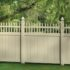 Ohio Dealer Spotlight: Eads Fence