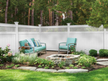 NJ Fence Buyers Guide – 3 Easy Steps