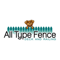 Pennsylvania Fence Company | All Type Fence