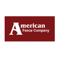 Wisconsin Fence Company | American Fence Co.