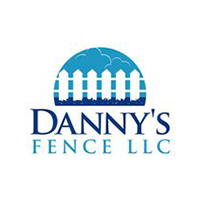 New Jersey Fence Company | Dannys Fence