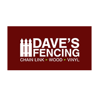 Montana Fence Company | Dave's Chain Link Fencing