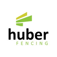 Iowa Fence Company | Huber Fencing