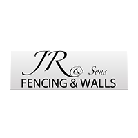 New Mexico Fence Company | JR & Sons Fencing LLC