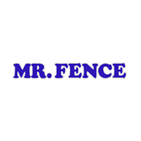 Indiana Fence Company | Mr. Fence