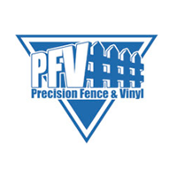Missouri Fence Company | Precision Fence & Vinyl Inc.