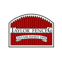 New Jersey Fence Company | Taylor Fence Co., Inc.